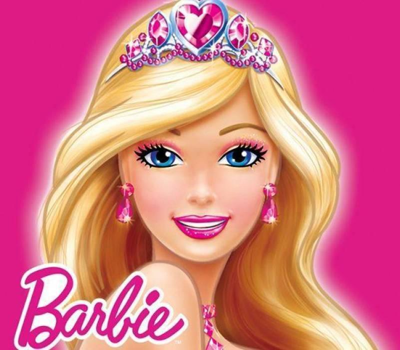 صورة صور باربي , اجمل صور لعروسة باربي