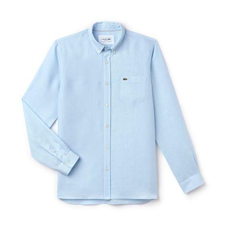 بالصور قميص رجالي , رؤية في القمصان الرجالية 2289 10