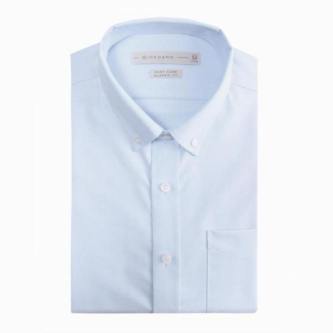 بالصور قميص رجالي , رؤية في القمصان الرجالية 2289 11