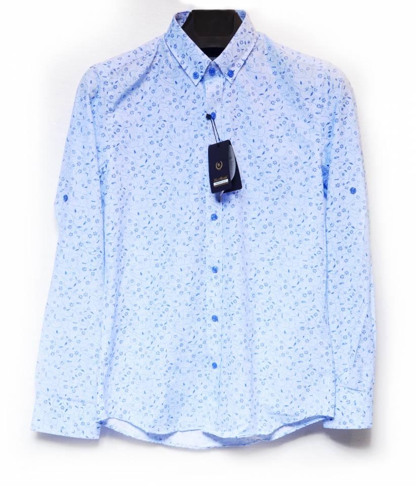 بالصور قميص رجالي , رؤية في القمصان الرجالية 2289 4