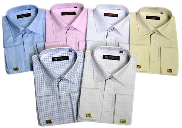 بالصور قميص رجالي , رؤية في القمصان الرجالية