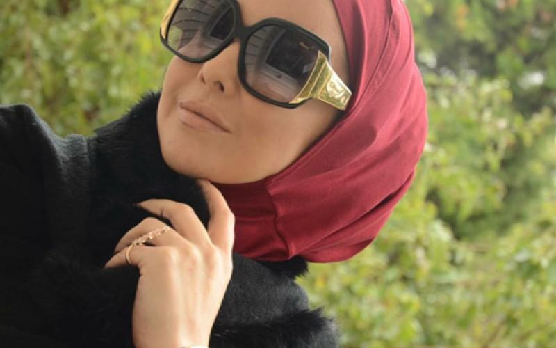 صوره جميلات تركيا , احلى بنات تركيا