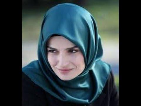 صور جميلات تركيا , احلى بنات تركيا