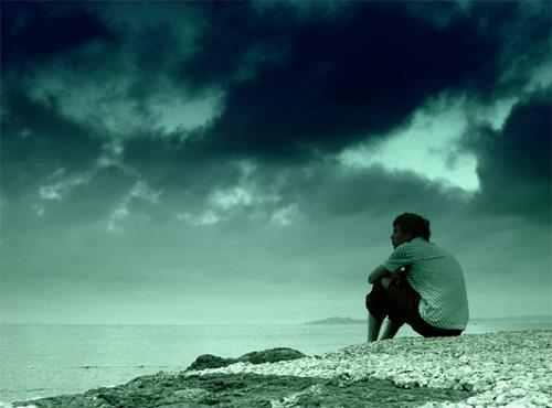 صور صور معبرة عن الحزن , اكثر صور معبره عن الحزن