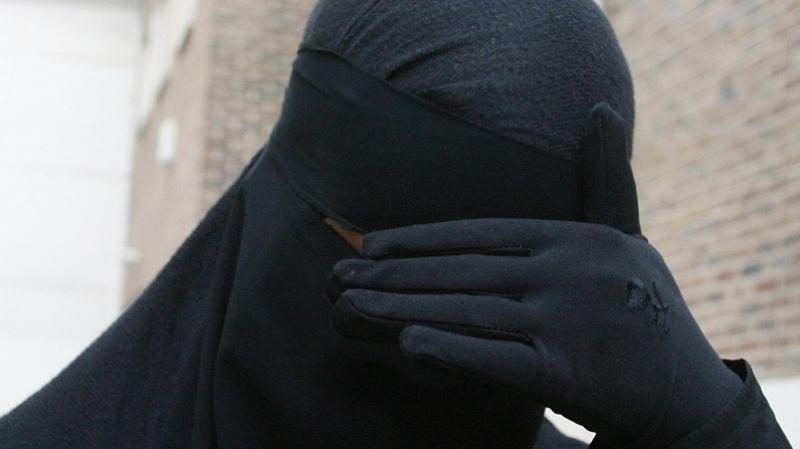 صور بنات سعوديات , صور لبنات السعوديه