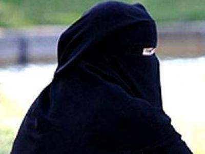 صورة بنات سعوديات , صور لبنات السعوديه