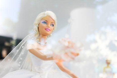بالصور تفسير الزواج للمتزوجة , تفهيم الزواج للمتزوجه 2361 1