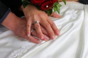صورة تفسير الزواج للمتزوجة , تفهيم الزواج للمتزوجه