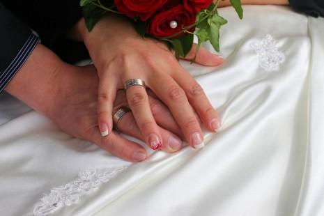 بالصور تفسير الزواج للمتزوجة , تفهيم الزواج للمتزوجه 2361