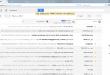 صور كيف اعمل بريد الكتروني , طريقة عمل بريد الكتروني