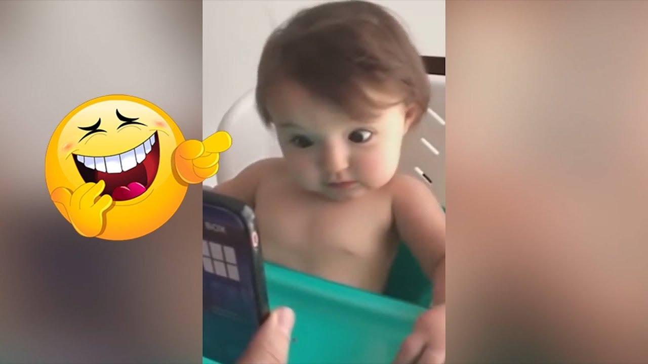 فيديو مضحك للكبار ,<p></p><br> <p></p><br>اجمل فيديو مضحك للكبار  دلع و رد