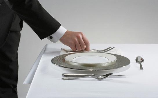بالصور اتيكيت الشوكة والسكين , افضل اتيكيت للطعام 2378 1