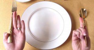 بالصور اتيكيت الشوكة والسكين , افضل اتيكيت للطعام 2378 13 310x165