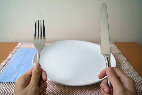 بالصور اتيكيت الشوكة والسكين , افضل اتيكيت للطعام 2378 6