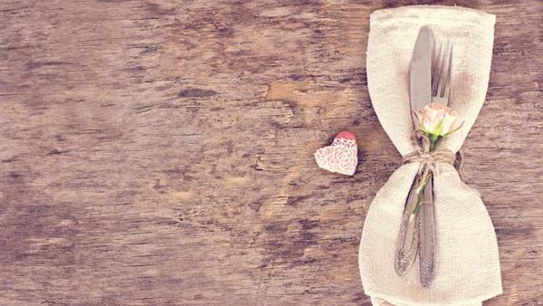 بالصور اتيكيت الشوكة والسكين , افضل اتيكيت للطعام 2378 8