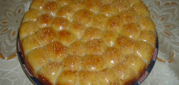 صوره اطباق رمضانية جزائرية , اشهى الاطباق الرماضانيه الجزائريه