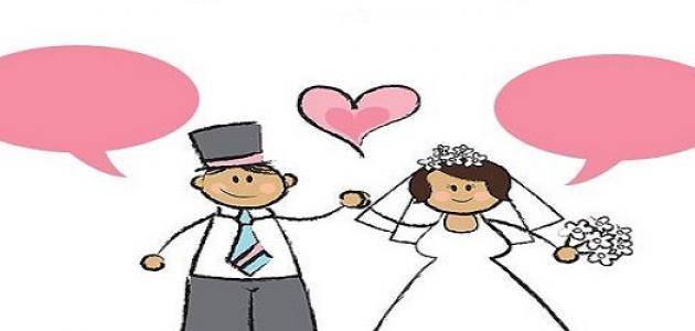بالصور صور صاحبة العروسة , اجمل صور لاصحاب العروسة 2394 11