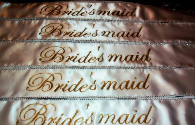 بالصور صور صاحبة العروسة , اجمل صور لاصحاب العروسة 2394 5
