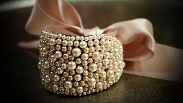 بالصور صور صاحبة العروسة , اجمل صور لاصحاب العروسة 2394 9