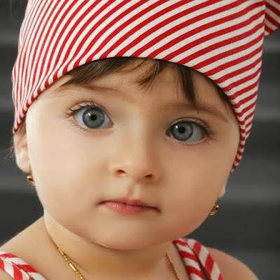 صور اجمل الصور للاطفال البنات , صور بنات اطفال جميله