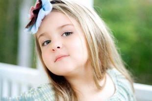 صورة اجمل الصور للاطفال البنات , صور بنات اطفال جميله