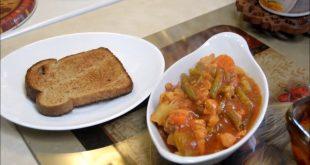 صور اكلات صحية للرجيم , احسن اكلات للرجيم