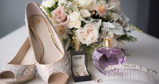 حلمت اني عروس وانا عزباء , تفسير احلام العرس للمتزوجات