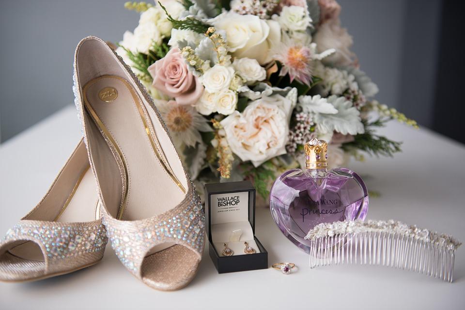 صورة حلمت اني عروس وانا عزباء , تفسير احلام العرس للمتزوجات 2455