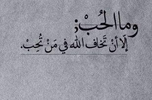 صورة حكم حب , احلى ما قيل عن الحب