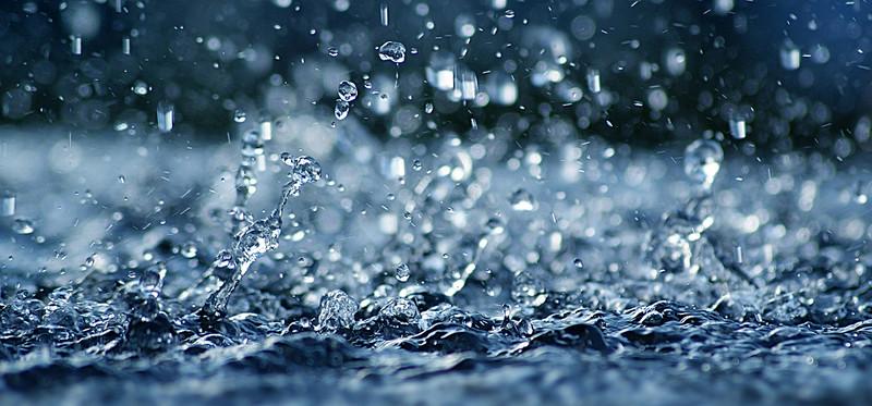 صوره دعاء المطر , ادعيه عند وقت هطول المطر