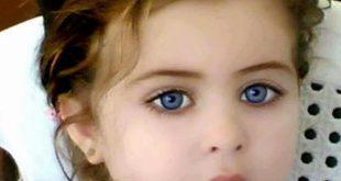 صورة بنات كويتيات , شاهد بنات الكويت