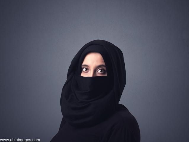 بالصور بنات كويتيات , شاهد بنات الكويت 2493 13