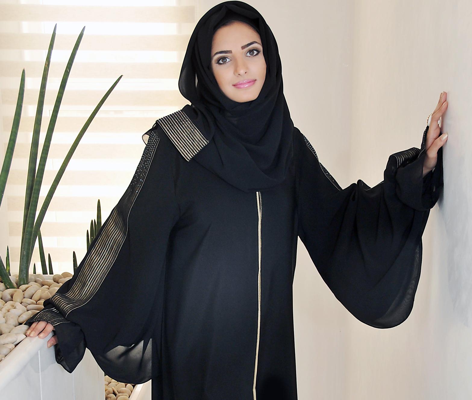 بالصور بنات كويتيات , شاهد بنات الكويت 2493 15