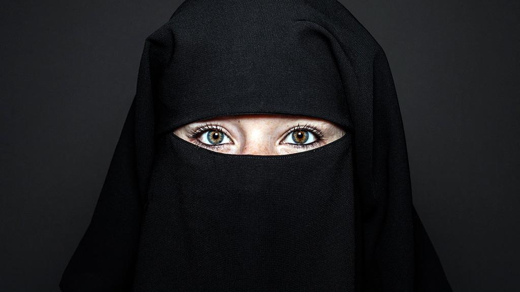 بالصور بنات كويتيات , شاهد بنات الكويت