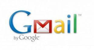 عمل ايميل جوجل , كيفية عمل ايميل جوجل