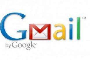 بالصور عمل ايميل جوجل , كيفية عمل ايميل جوجل 2497 2 310x205