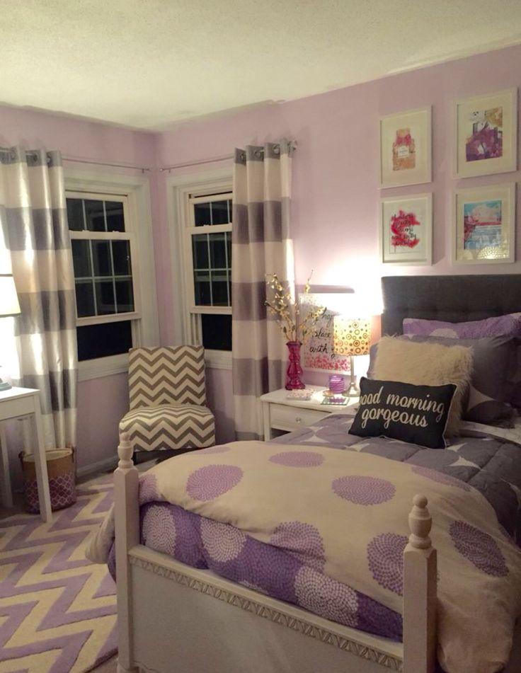 بالصور اصباغ غرف نوم , كيف تصبغ غرفة نومك 2498 3