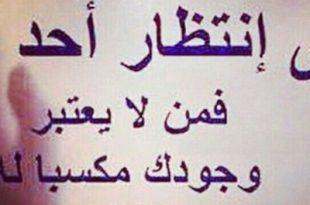 صورة عبارات جميله , اجمل العبارات بالعربية