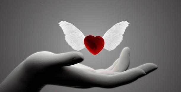 بالصور اجمل ماقيل في الحب , الحب و احلى كلام عليه 2518