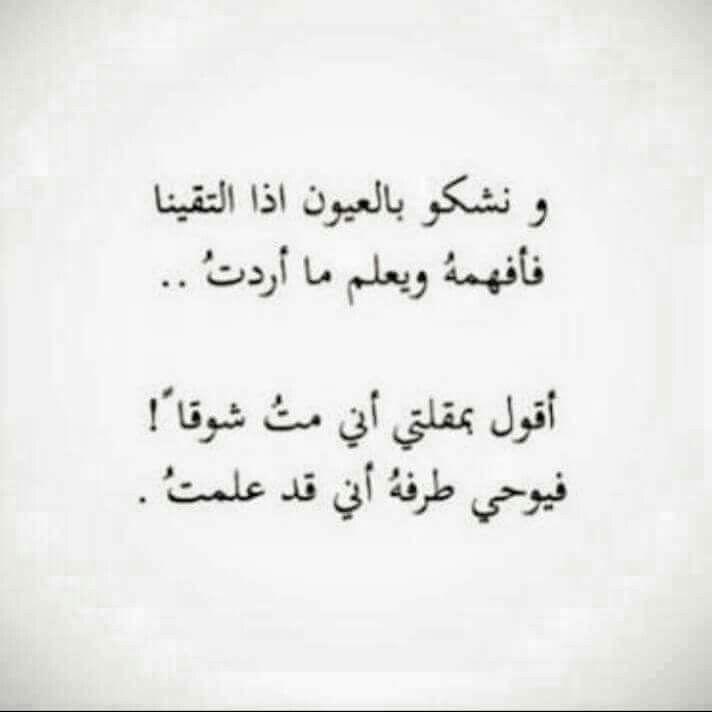 صوره اشعار حب وشوق , احلى ما قيل عن الحب و الشوق