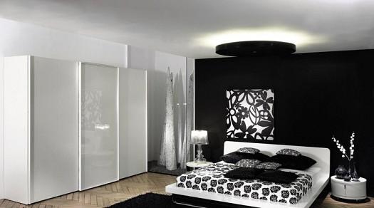 بالصور اثاث غرف نوم , احدث اثاث غرف النوم 2534 1