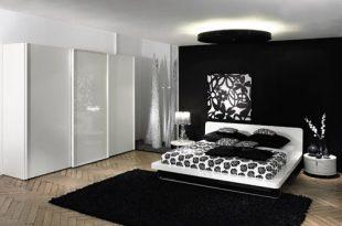 صور اثاث غرف نوم , احدث اثاث غرف النوم
