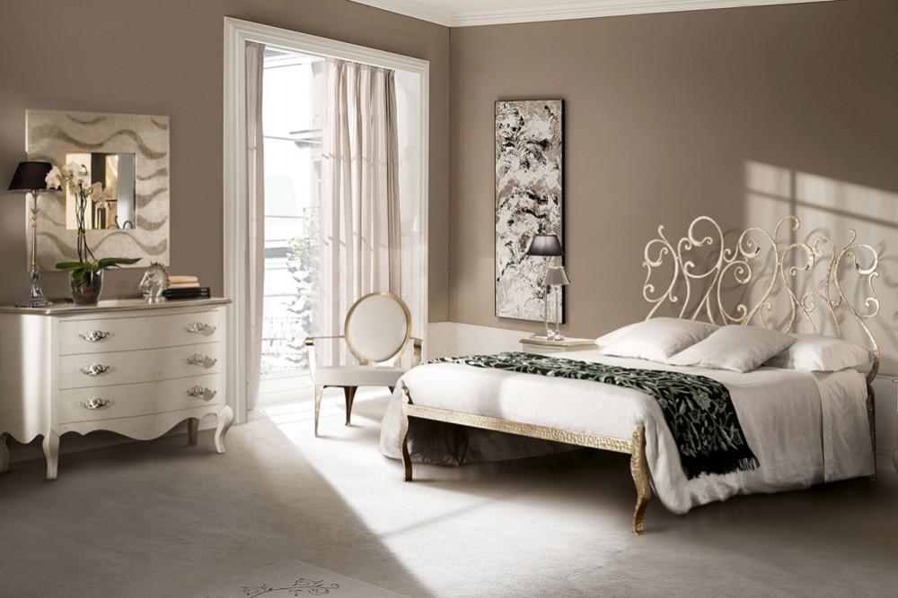 بالصور اثاث غرف نوم , احدث اثاث غرف النوم 2534 5