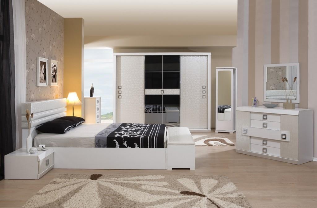 بالصور اثاث غرف نوم , احدث اثاث غرف النوم 2534 6