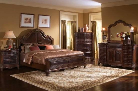 بالصور اثاث غرف نوم , احدث اثاث غرف النوم 2534 7