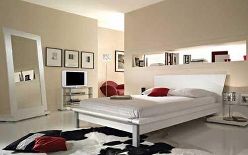بالصور اثاث غرف نوم , احدث اثاث غرف النوم 2534 8
