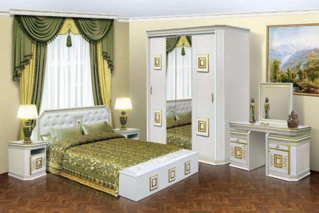 بالصور اثاث غرف نوم , احدث اثاث غرف النوم 2534 9