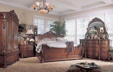 بالصور اثاث غرف نوم , احدث اثاث غرف النوم