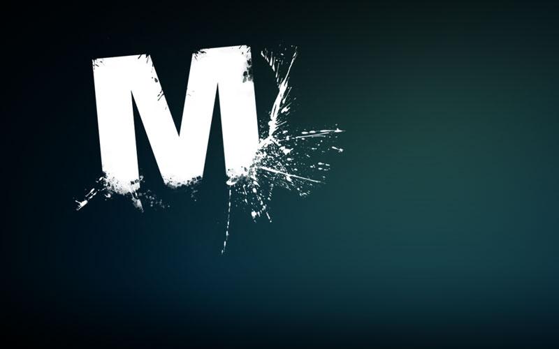 بالصور صور حرف m , احلى صور لحرف ال m 2542 6