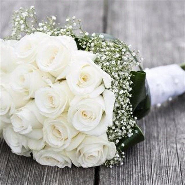 صورة مسكات عروس , كيفية عمل مسكات العروس